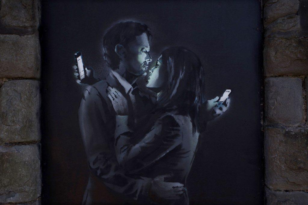 relaciones-oscuras-seduccion