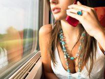 Cuándo hacer la primera llamada? (Parte I)