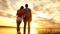 ¿Realmente estás listo para tener la relación que deseas?