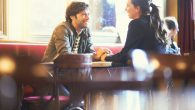 El arte de conversar (2 de 3): Un sencillo truco para saber siempre qué decir