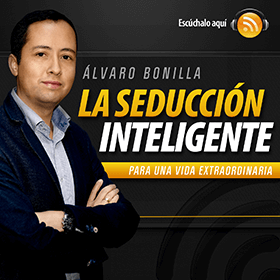 Ebook Seducción Inteligente