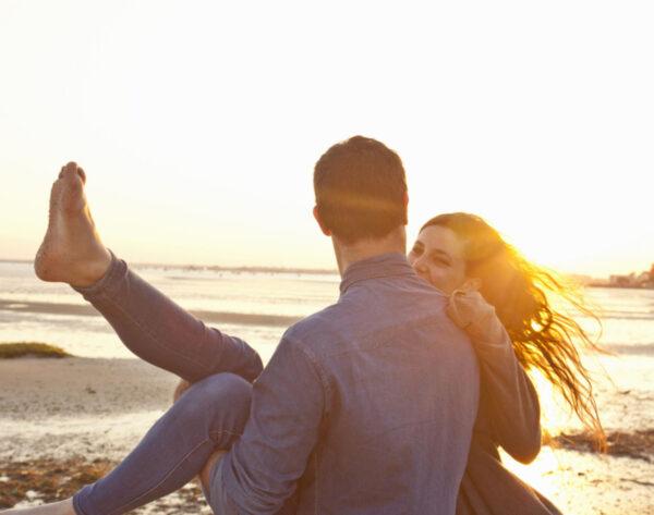 ¿Cómo saber si mi relación funciona?