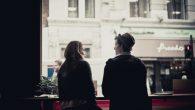 El arte de conversar 1 de 3: la escucha profunda