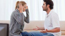 como-persuadir-relaciones-pareja-seduccion