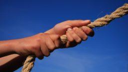 tensar-la-cuerda-hasta-que-punto-mantienes-tu-posicion