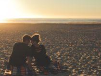 5-errores-en-el-marco-mental-de-los-recien-llegados-en-la-seduccion