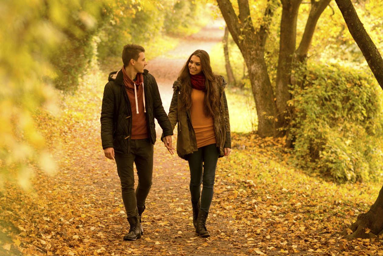 La necesidad de validación Vs. El reconocimiento en tu relación de pareja