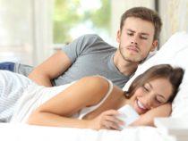 consultorio-que-hacer-si-desconfio-de-mi-pareja